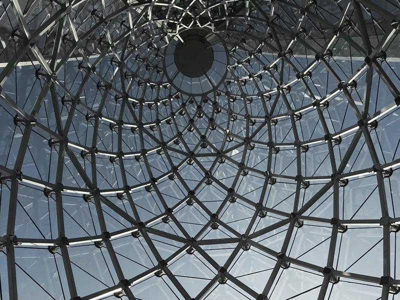 architectural-architectural-design-architecture-1803913