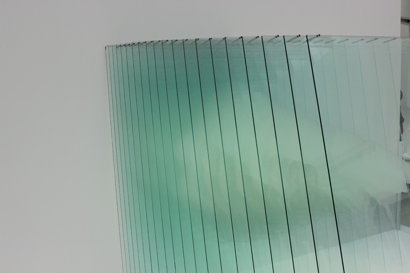 art-depth-glass-68724